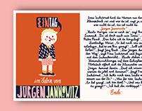 Jürgen Jannowitz