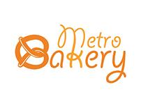 Metro Bakery