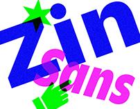 Zin Sans (+ Free Demo)