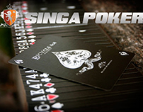 Poker Online Indonesia Terpercaya 10 Ribu