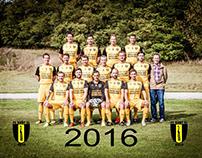 Kalender FC Kurt EL