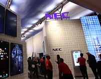 NEC ISE (2015)
