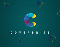 Coverbrite