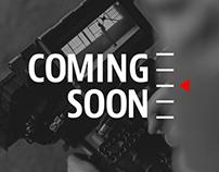 Coming Soon Films