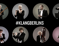 #klangberlins