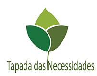 Tapada das Necessidades Logo