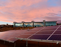 Top 5 Things To Expect From Solar Consultation