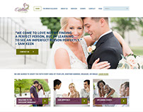 The Excellent Marriage: Web Design and Development