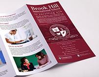 Brookhill International School