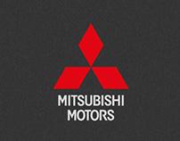 Mitsubishi Liberia website