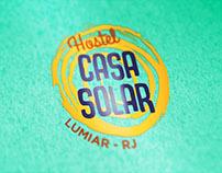 //GRPHK_Hostel Casa Solar