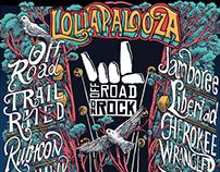 PRINT_OUTDOOR MARCA /Jeep Auspiciador Lollapalooza 2016