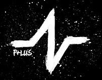 P+LUS
