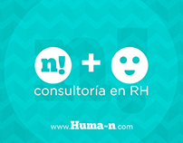 Human! Consulting