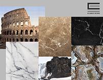 Classic stone - natural galleria