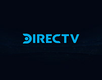 Directv - Uefa Champions League