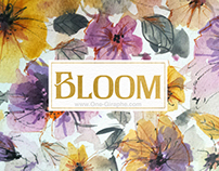 Bloom - for sale! www.One-Giraphe.com