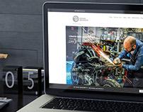 Officine Sbrannetti | Official web site