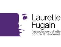 Laurette Fugain @School_Project