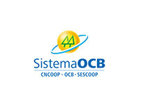 OCB-TO