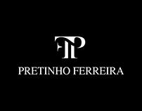 PRETINHO FERREIRA