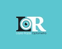 Layla Rojas Optometra