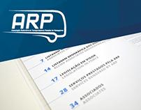 Diretório ARP 2015/2017