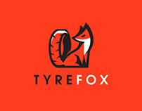 Tyre Fox