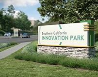 SoCal Innovation Park