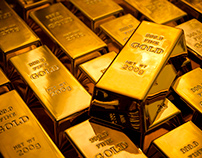 3 Components Affecting The Gold Price In India