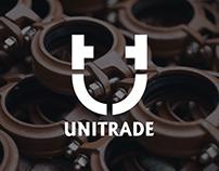 Unitrade 2017