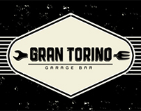 Gran Torino Garage Bar