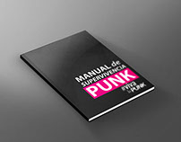 Manual de Supervivencia PUNK