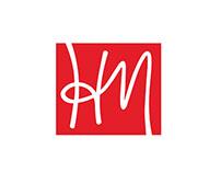 H&M Rebranding