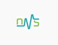 OMS - Optimal Medical Solutions