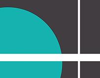 Turquoise Line