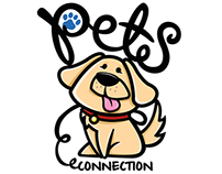 Pets Connection