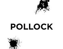 diagramação_Pollock