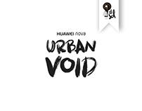 UrbanVoid