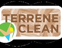 TERRENE CLEAN