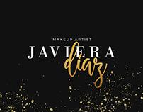 Javiera Diaz - Brand