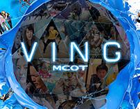 VING MCOT