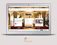 Riadtayba.com/v2