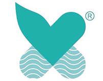 Diseño imagen corporativa, logotipo, farmacia Vergel