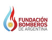 Argentina Firemen
