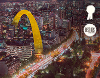 McDelivery™ Process