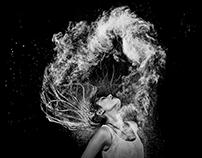 Dust & Dance