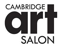 Cambridge Art Salon