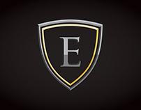 Rebranding Elite Eventos