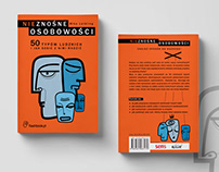 Book Cover - Illustration & Cover Design